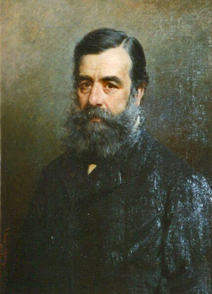 Emeryk Hutten-Czapski