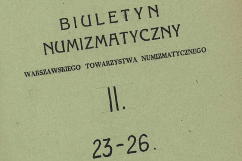 numizmatykkrakowski.pl