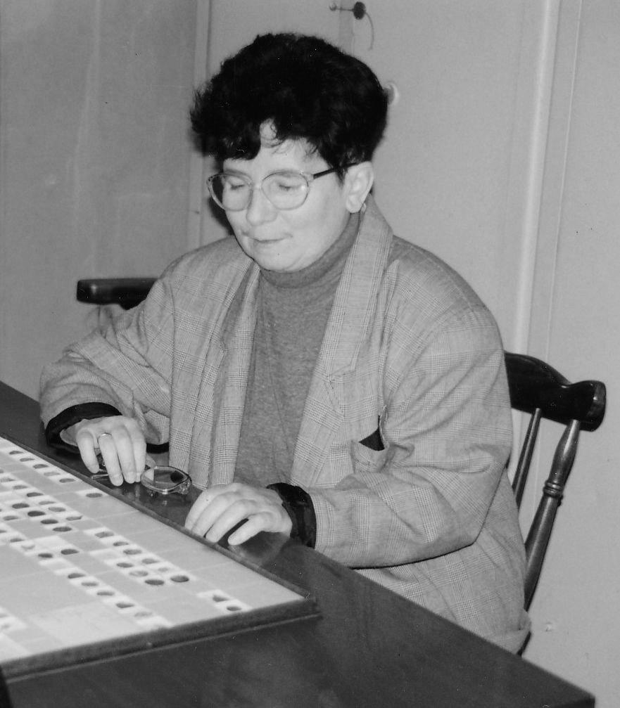 Bogumiła-Haczewska-(1943-–-2017)