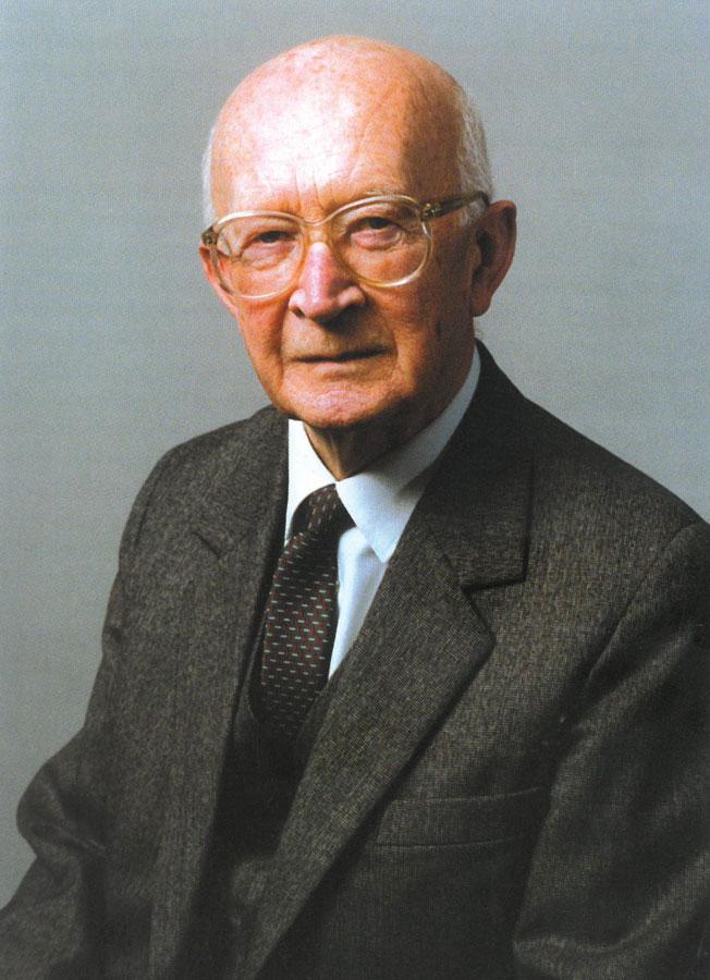 Stefan Skowronek
