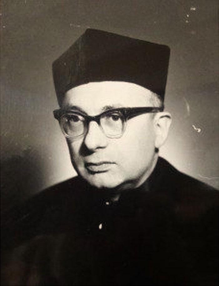Zbigniew Żabiński